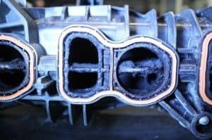 klapan2-300x199 Удаление клапана EGR
