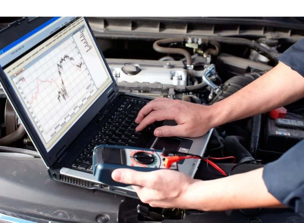 tekhnologiya-kompyuternoj-diagnostiki-avtomobilya-min-1024x751 Технология