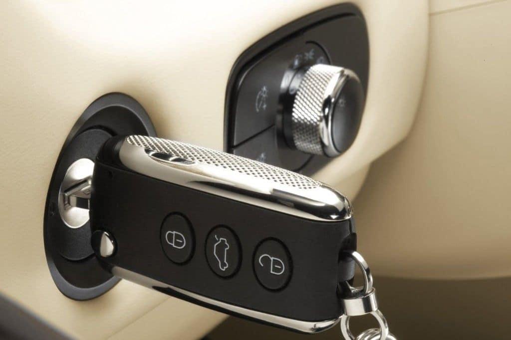 Ремонт автомобильных ключей и иммобилайзеров в Минске